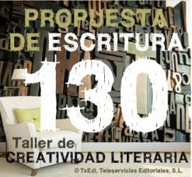 taller de creatividad literaria-130