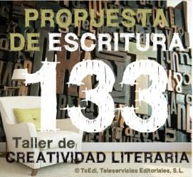 taller de creatividad literaria-133