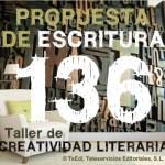 taller de creatividad literaria-136
