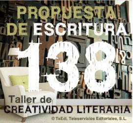 taller de creatividad literaria-138