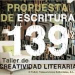 taller de creatividad literaria-139