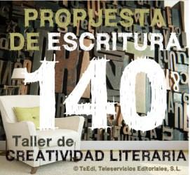 taller de creatividad literaria-140
