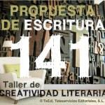 taller de creatividad literaria-141