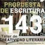 taller de creatividad literaria-143