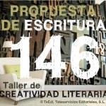 taller de creatividad literaria-146
