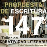 taller de creatividad literaria-147