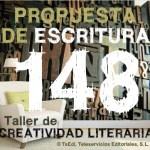 taller de creatividad literaria-148
