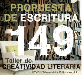 taller de creatividad literaria-149