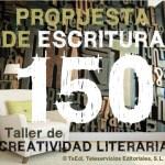 taller de creatividad literaria-150