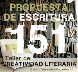 taller de creatividad literaria-151