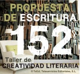 taller de creatividad literaria-152