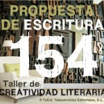 taller de creatividad literaria-154