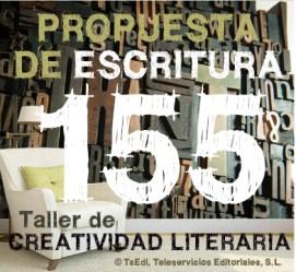 taller de creatividad literaria-155