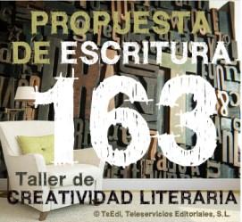 taller de creatividad literaria-163