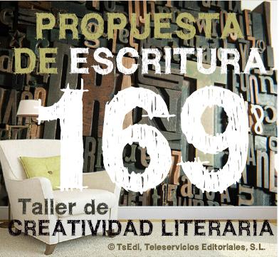 taller de creatividad literaria-169