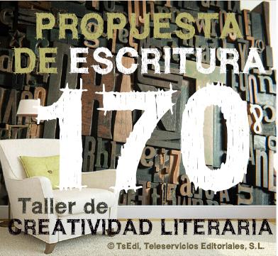 taller de creatividad literaria-170