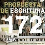 taller de creatividad literaria-172