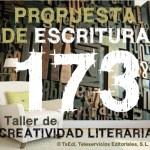 taller de creatividad literaria-173
