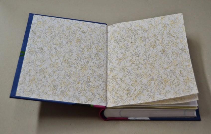 partes del libro - guardas 3