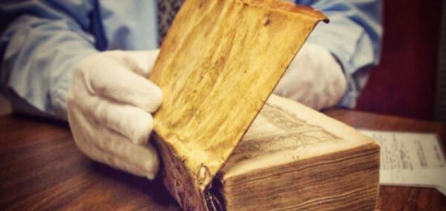 partes del libro- pasta