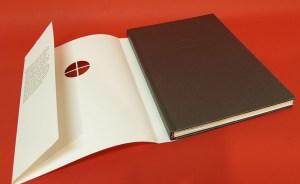 partes del libro - sobrecubierta 2