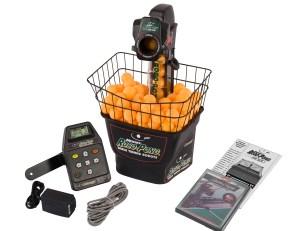 Donic Robo Pong 1050