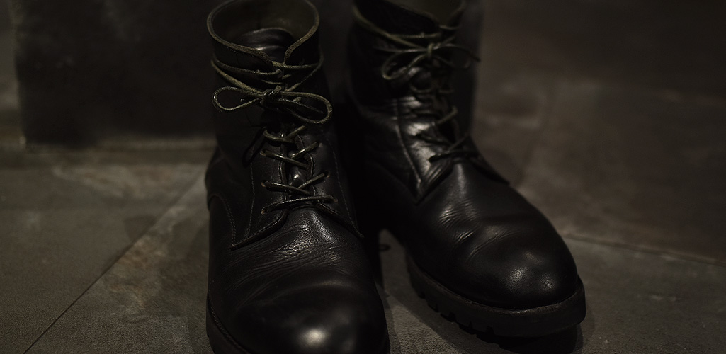 blog-boots07