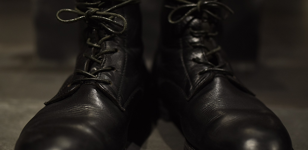 blog-boots08