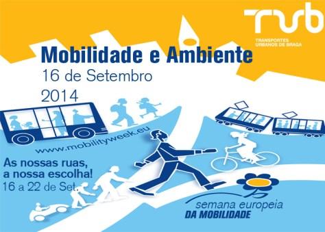 01_MobilidadeAmbiente_Autocarro