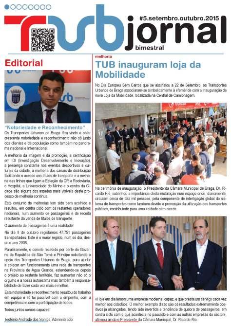 Jornal TUB 5_Page_1