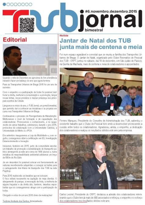 jornalTUB_6_Page_1