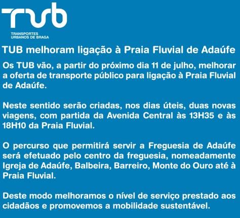 tub_praiaFluvial