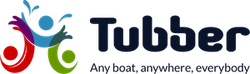 Tubber Magazine