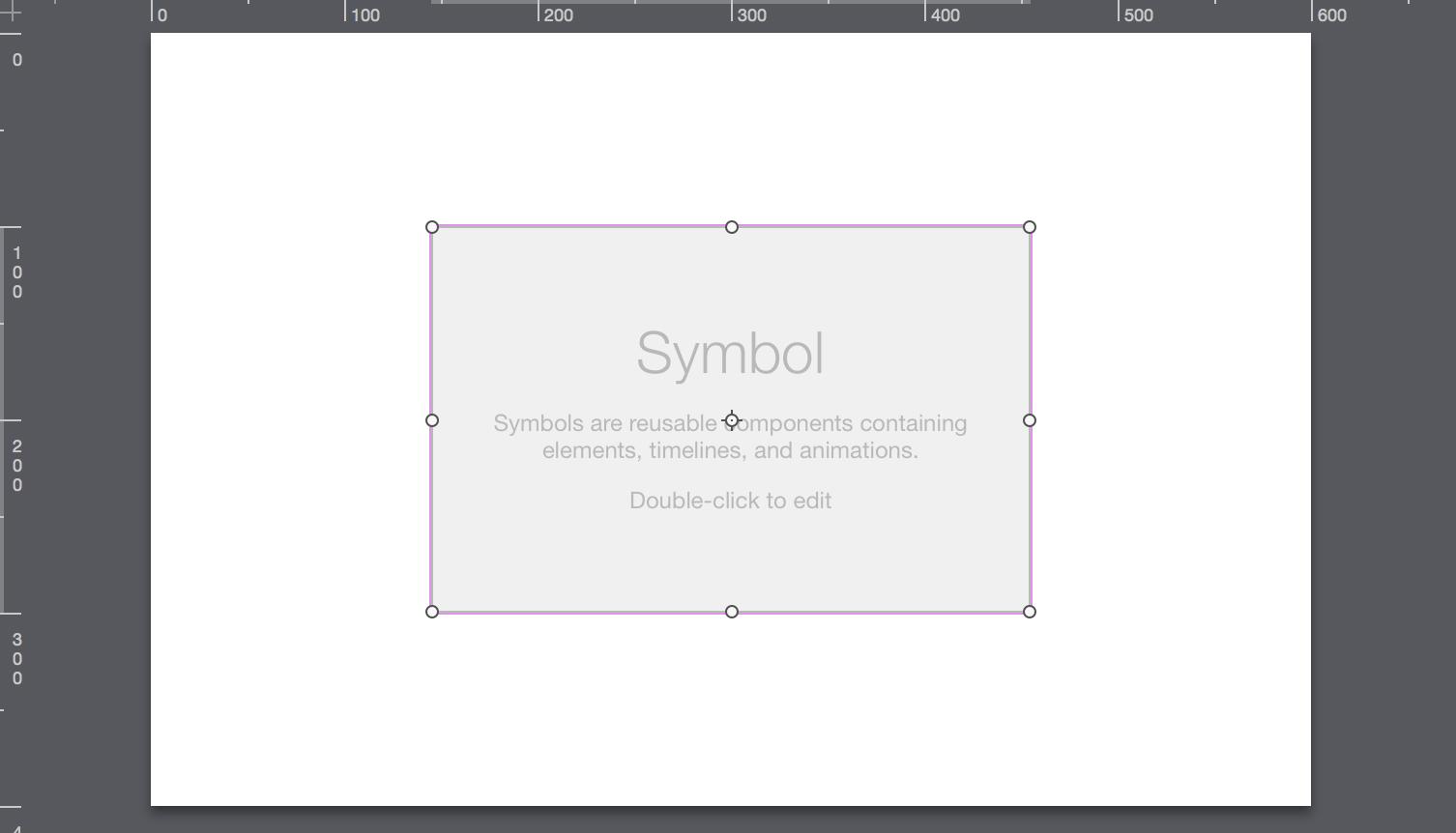 symbol_jpg