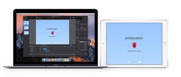 macbook-result