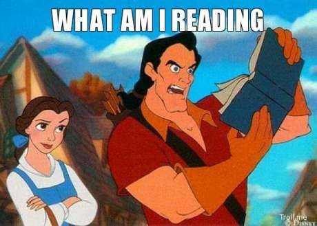 what-am-i-reading