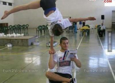what-is-acrobat-reader-400x289