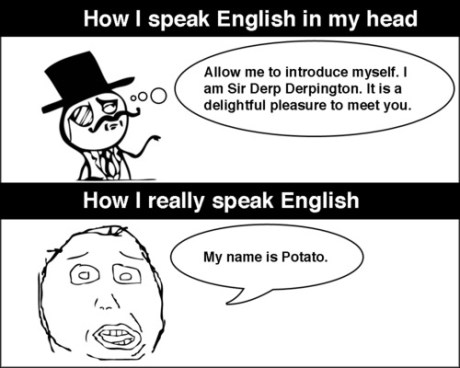 meme-faces-speaking-english