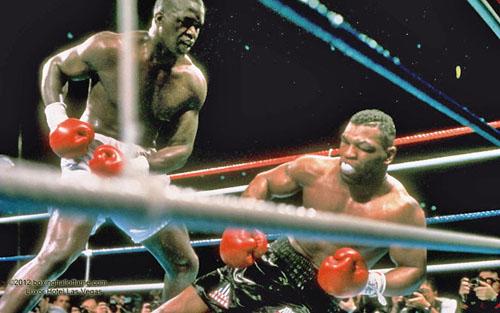 Tyson-vs-Douglas