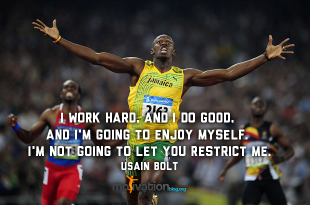 usain-bolt-quotes-motivationblog_org.jpg?w