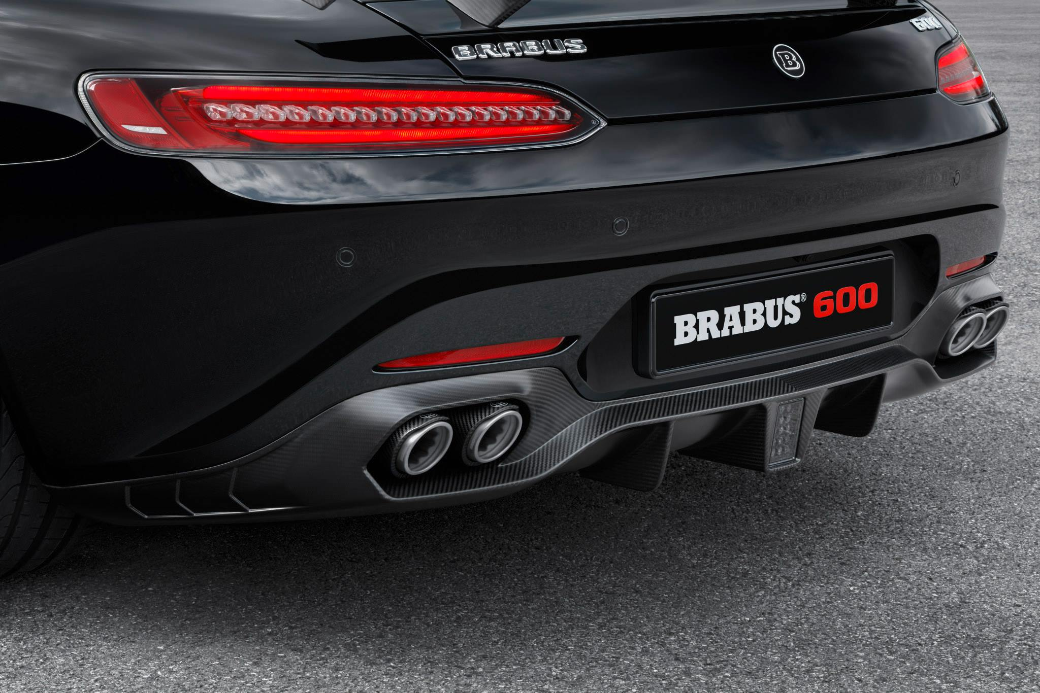 brabus-mercedes-amg-gt-s-tuning-parts-4