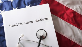 Seven Things You Need to Know About Health Care Reform