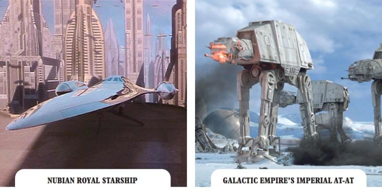 star-wars-body-3