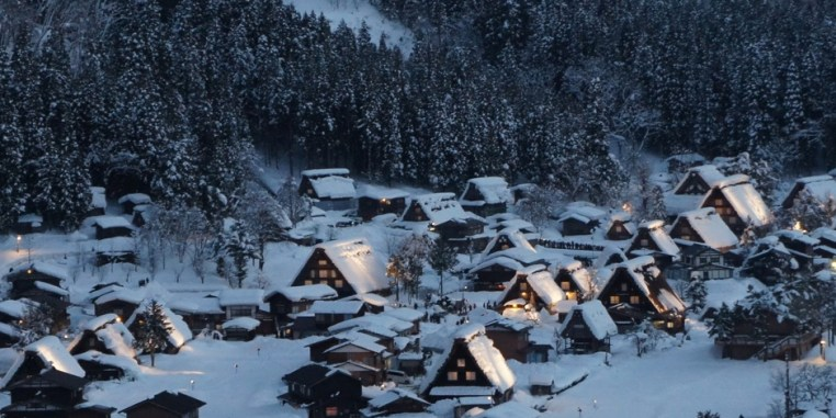 winter-wonderland-4