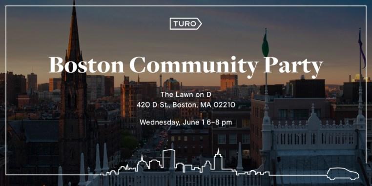 boston-invite-blog