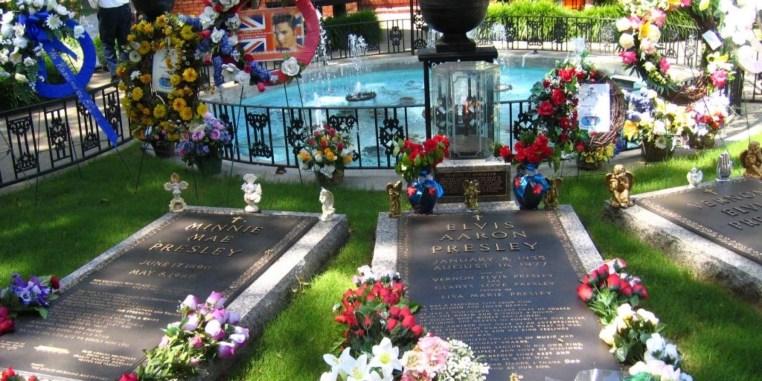 Graceland_Cemetery_Memphis_TN_1