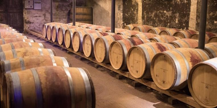 wine-1238669