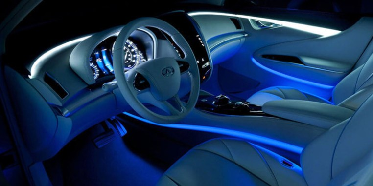 ambient-interior-led-light