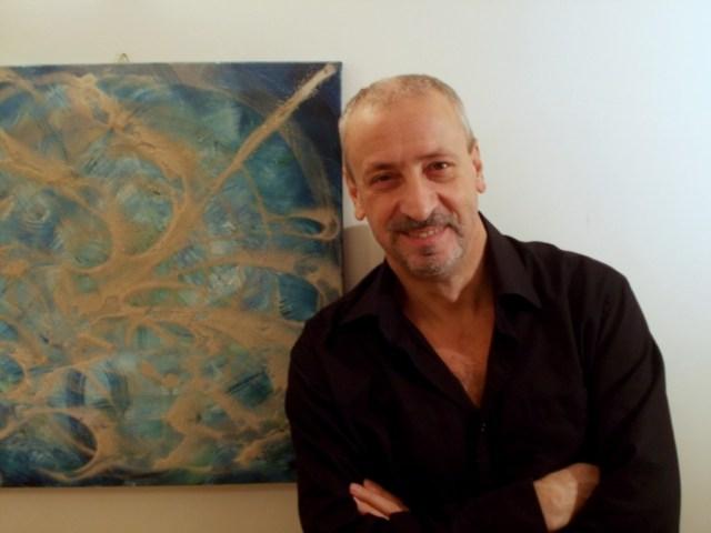 02 Gildo Corsini