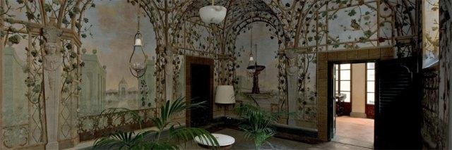 02 Museum of Casa Martelli